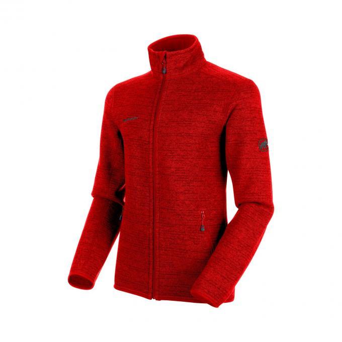 Herren Arctic ML Jacket