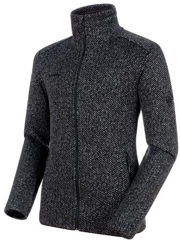 Herren Chamuera ML Jacket