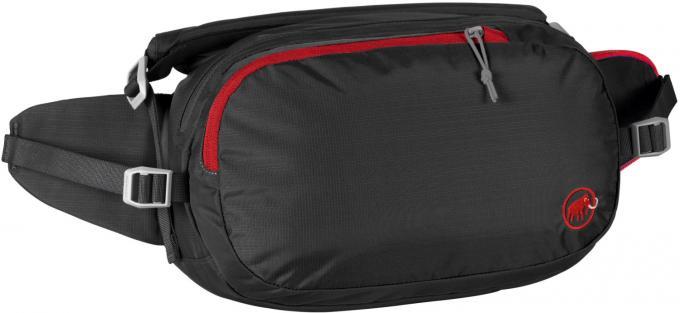 Waistpack Hike Hüfttasche (Volumen 8 Liter / Gewicht 0,33kg)