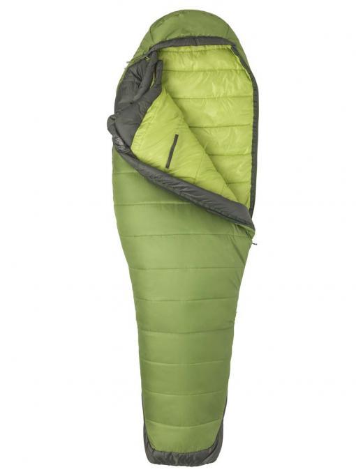 Damen Trestles Elite Eco 30 Long (Damen bis -1,3°C / max. Körpergröße 183cm/ Gewicht 1,21kg)