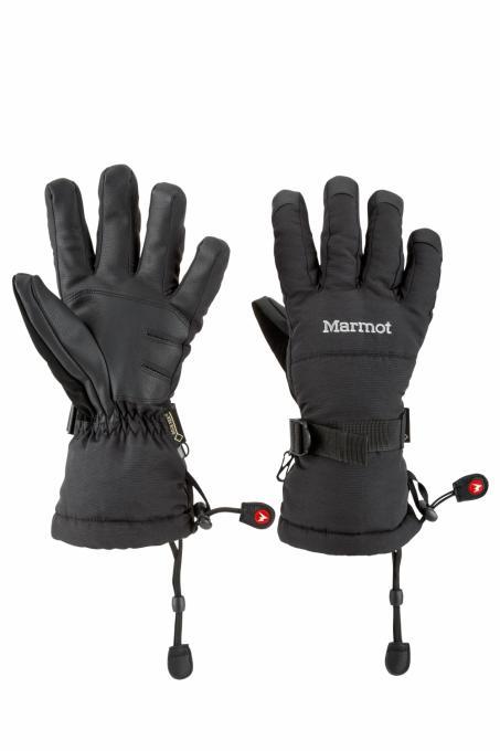 Herren Granlibakken Glove