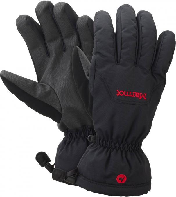 Herren On-Piste Glove