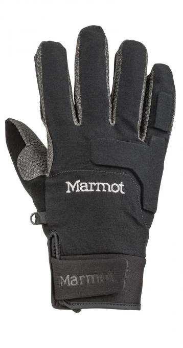 Herren XT Glove