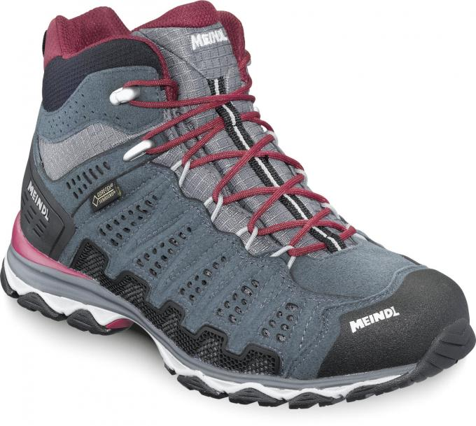 Damen X-SO 70 Mid GTX