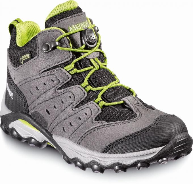 Kinder Tuam Junior GTX