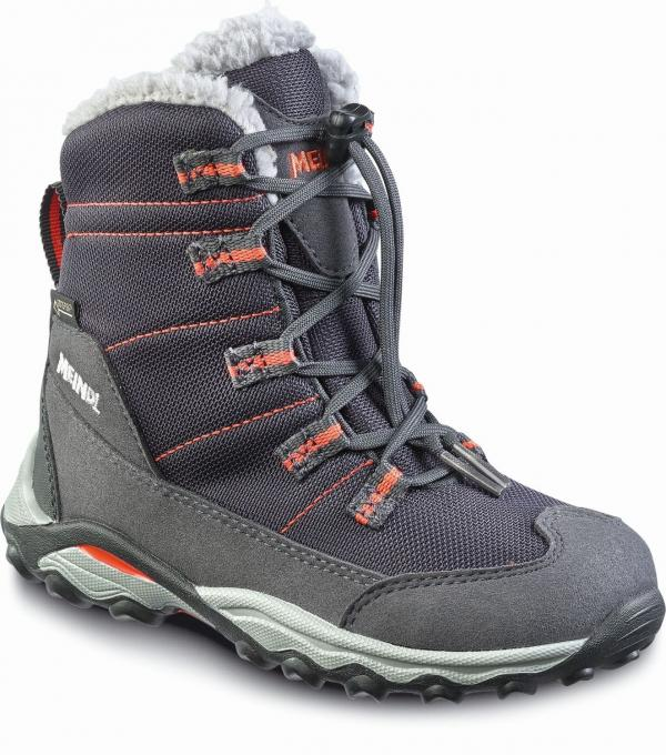 Kinder Yolup Junior GTX Winterstiefel