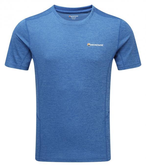 Herren Dart T-Shirt