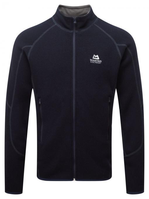 Herren Chamonix Jacket