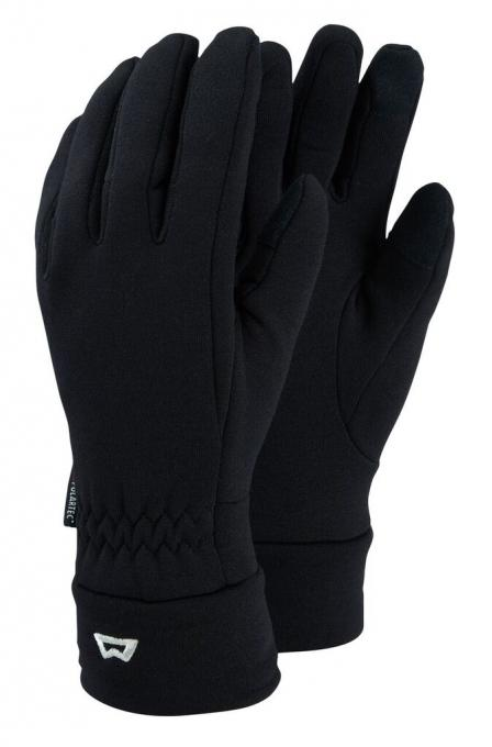 Herren Touch Screen Glove