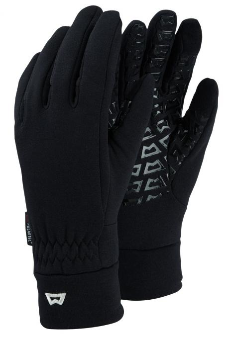 Touch Screen Grip Glove