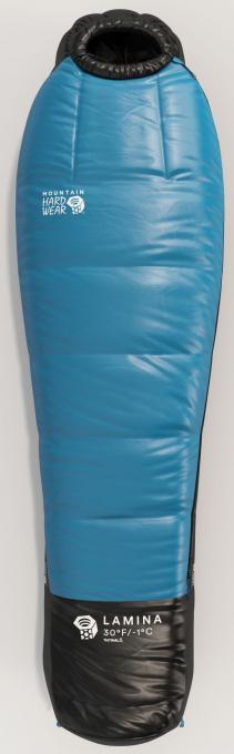 Lamina 30F regular (Herren bis -3°C / max. Körpergröße 182cm / Gewicht 0,94kg)