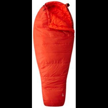 Lamina Z Spark reg. Komfort Damen 6°C / Herren 1°C /max. Liegelänge 183cm / Gewicht 940g