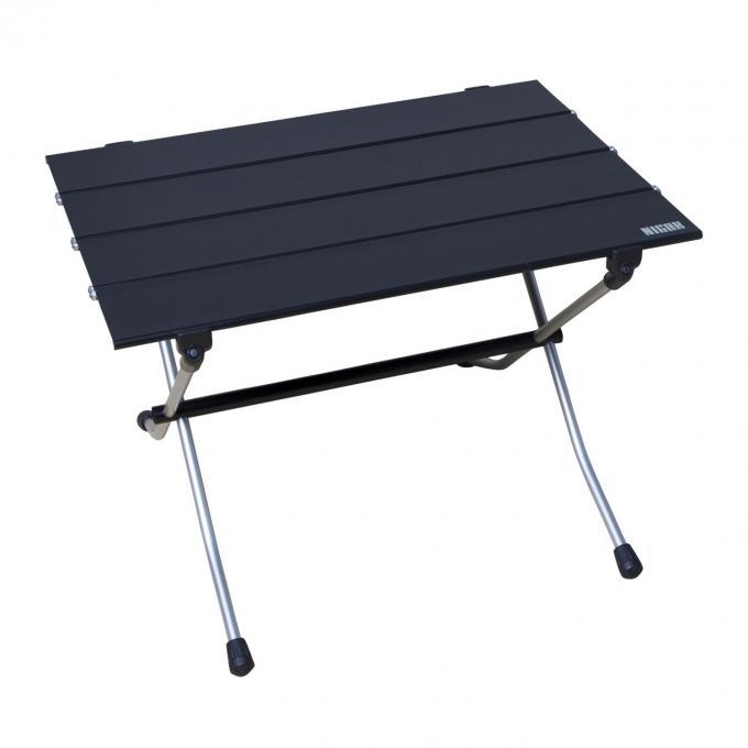 Table M 60 x 40 x 39,5 cm