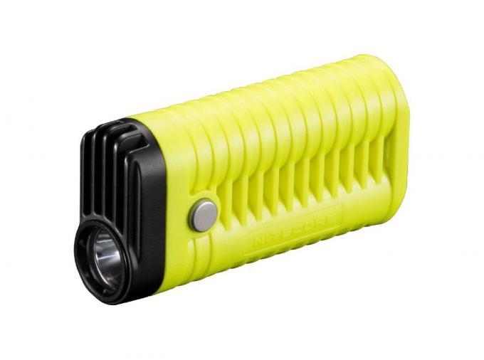 MT22A Taschenlampe