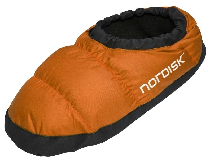 Nordisk Down Shoes