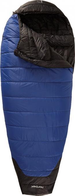 Gorm -2 XL (Herren bis -2°C / max. Körpergröße 205 cm / Gewicht 1,5kg)