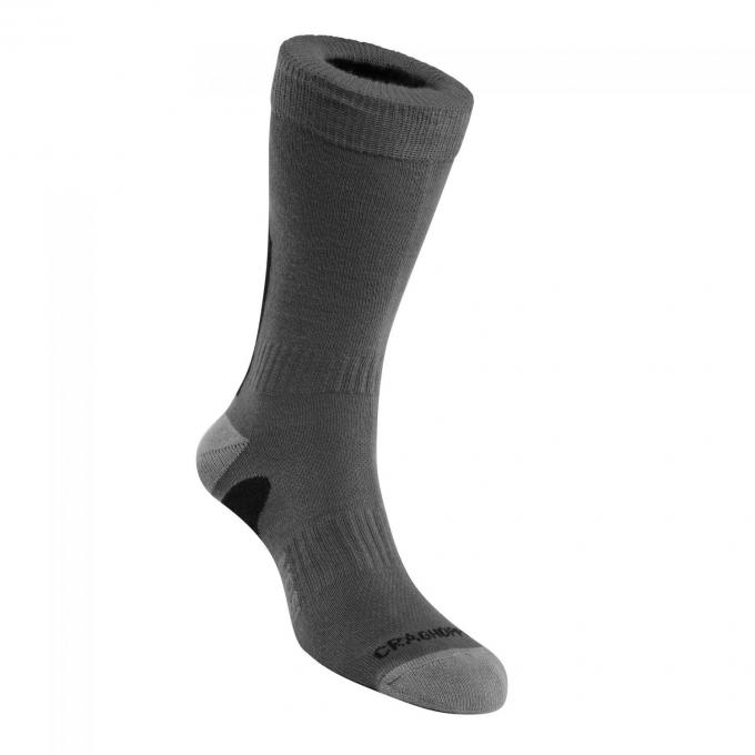 Craghoppers Herren NosiLife Adventure Socks