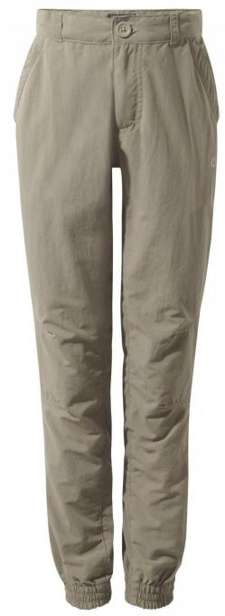 Craghoppers Kinder NosiLife Terrigal Trousers