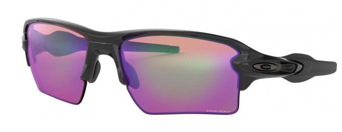 Flak 2.0 XL Prizm Golf Sportbrille