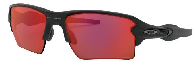Flak 2.0 XL Prizm Trail Torch Sportbrille