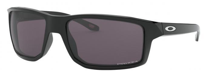 OAKLEY Gibston Prizm Grey Lifestyle-Sportbrille