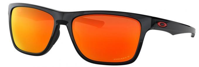 Holston Prizm Ruby Polarized Lifestyle-Sportbrille