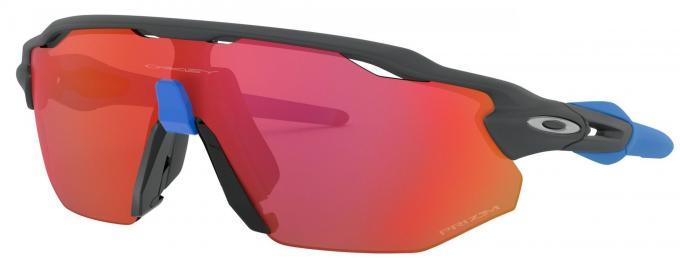 Radar EV Advancer Prizm Trail Torch Sportbrille