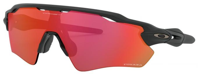 Radar EV Path Prizm Trail Torch Sportbrille