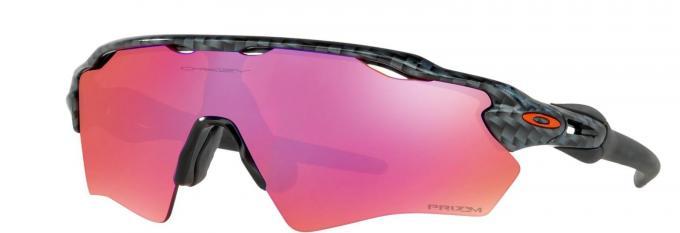 Radar EV XS Path Prizm Trail Jugend-Sportbrille