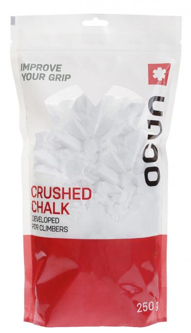Chalk Crushed 250g