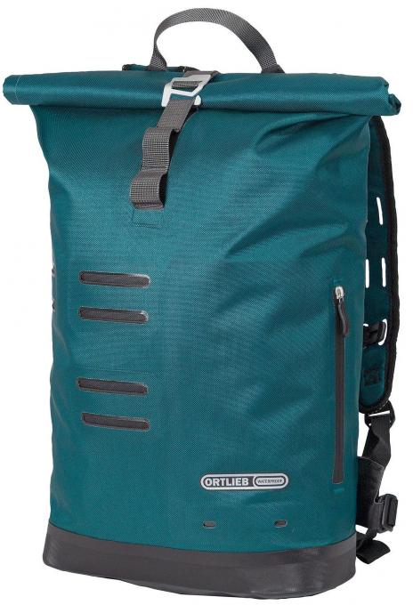 Commuter Daypack City (Volumen 21 Liter / Gewicht 0,76kg)