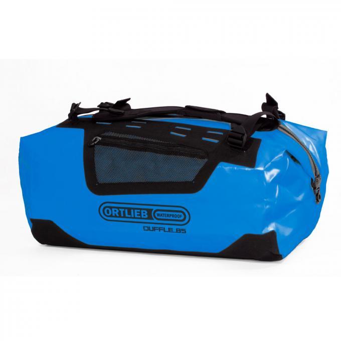Duffle 85 L Reisetasche (Volumen 85 Liter / Gewicht 1,36kg)