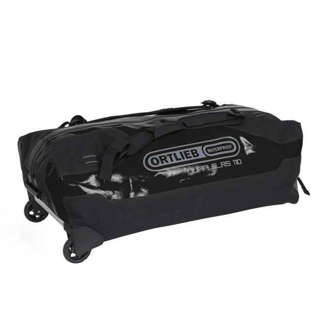 Duffle RS 110 Reistetasche (Volumen 110 Liter / Gewicht 2,99kg)