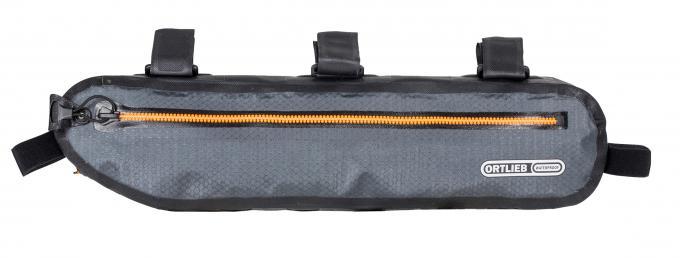 Frame-Pack Toptube (Volumen 4 Liter / Gewicht 0,17kg)