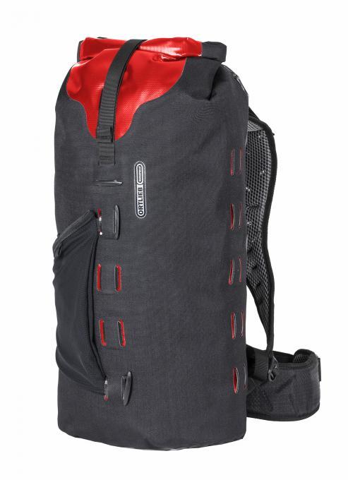 Gear-Pack 25 (Volumen 25L / Gewicht 1,11 Kg)