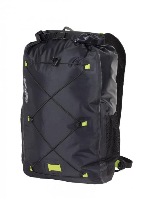 Light Pack Pro (25 Liter)