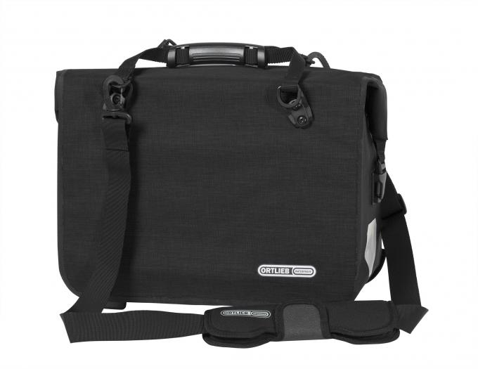 Office-Bag (Volumen 21 Liter/ Gewicht 1,75kg)