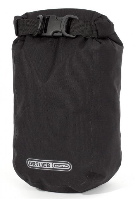 Outer-Pocket Außentasche (Volumen 3,2 Liter/ Gewicht 0,16kg)