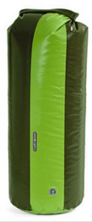Packsack PD350 Packsack (Volumen 59 Liter / Gewicht 0,48kg)