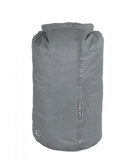 Packsack PS10 mit Ventil (Volumen 22L / Gewicht 0.108 Kg)