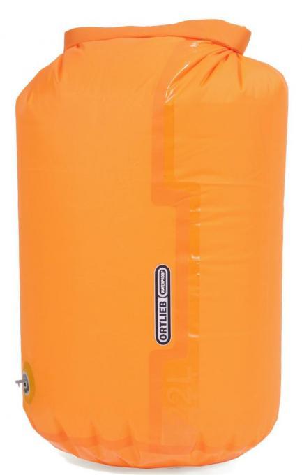 Packsack PS10 Packsack (Volumen 22 Liter / Gewicht 0,108kg)