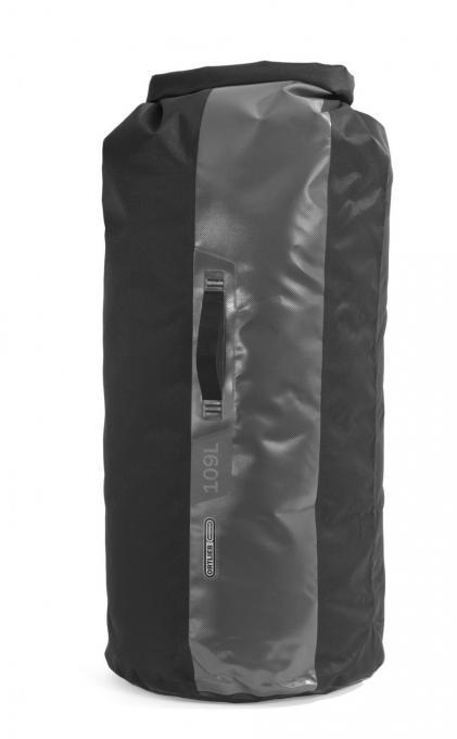 Packsack PS490 (Volumen 109 L / Gewicht 0.9 Kg)
