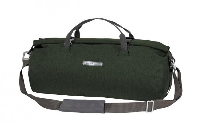 Rack-Pack Urban M Reise- & Freizeittasche (Volumen 31 Liter / Gewicht 0,56kg)