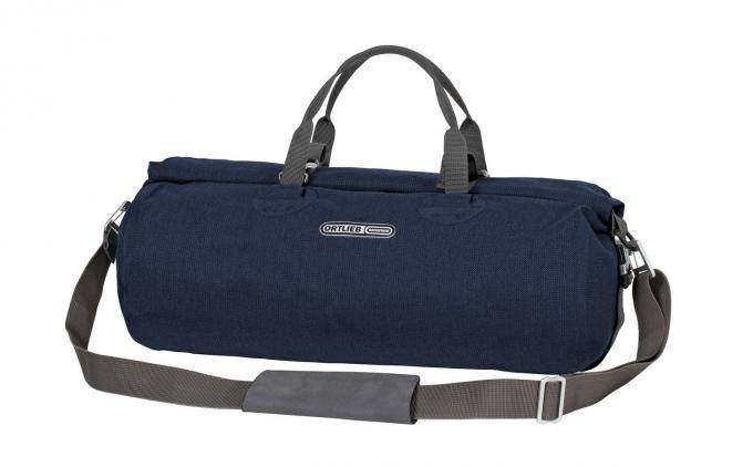 Rack-Pack Urban S Reise- & Freizeittasche (Volumen 24 Liter / Gewicht 0,5kg)