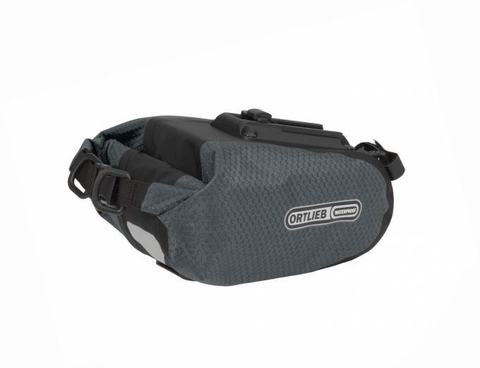 Saddle-Bag