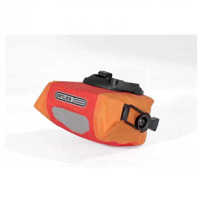 Saddle-Bag Micro
