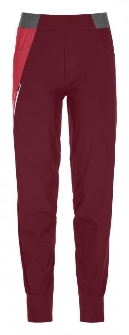 Damen Piz Selva Pants