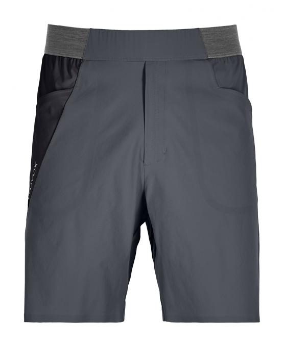 Herren Piz Selva Shorts