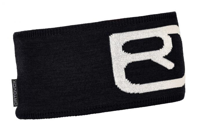 Ortovox Pro Headband
