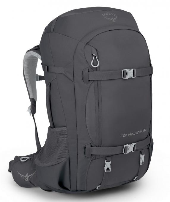 Fairview Trek 50 (Volumen 50L / Gewicht 1,85 kg)